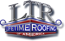 Lifetime Roofing of America